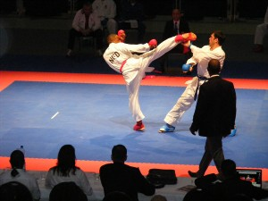 Karate_2011_EM_und_Karate_Team_046